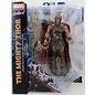 Diamond Toys Figurine - Marvel Select - The Mighty Thor