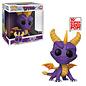 "Funko Funko Pop! - Spyro the Dragon - Spyro 528 10"" *GameStop Exclusive*"