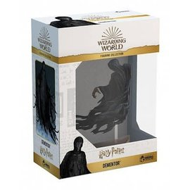 Warner Bros. Figurine - Harry Potter - Détraqueur 1:16""
