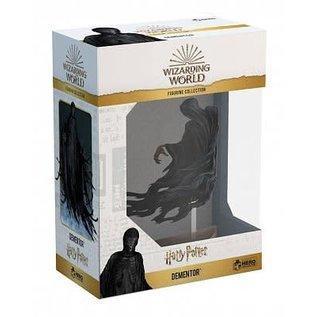 "Warner Bros. Figurine - Harry Potter - Détraqueur 1:16"""