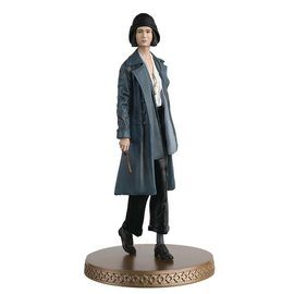 Warner Bros. Figurine - Fantastic Beasts - Tina Goldstein 1:16""