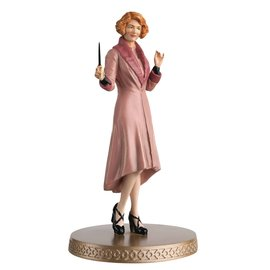 Warner Bros. Figurine - Fantastic Beasts - Queenie Goldstein 1:16""