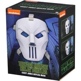 NECA Collectible - Teenage Mutant Ninja Turtles - Casey Jones Mask Replica