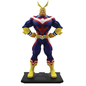 """AbysSTyle Figurine - My Hero Academia - All Might 03 9"""""""