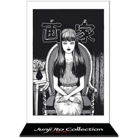 AbysSTyle Standee - Junji Ito Collection Tomie - Portrait en Acrylique