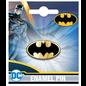 Ata-Boy Épinglette - DC Comics  - Logo de Batman