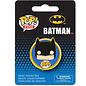 Funko Épinglette - DC Comics - Funko Pop Batman