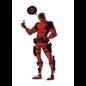 Bioworld Épinglette - Marvel - Deadpool Thumbs-Up
