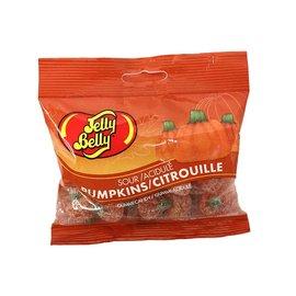 Jelly Belly Bonbons - Jelly Belly - Citrouille Acidulée
