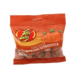 Jelly Belly Candy - Jelly Belly - Sour Pumpkins