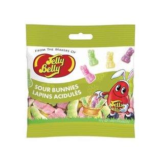 Jelly Belly Bonbon - Jelly Belly - Lapins Acidulés