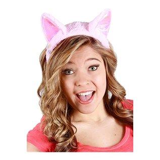 Elope Accessoire pour cheveux - My Little Pony - Bandeau Pinkie Pie *LIQUIDATION*