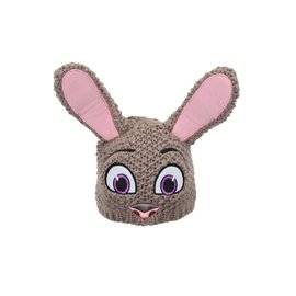 Elope Toque - Disney Zootopia - Judy Hopps the Bunny Knitted *Clearance*