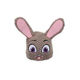 Elope Tuque - Disney Zootopia - Judy Hopps la Lapine Tricoté *LIQUIDATION*