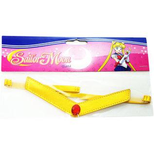 Great Eastern Entertainment Co. Inc. Costume - Sailor Moon - Diadème de Sailor Moon Usagi Tsukino