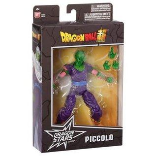 """Bandai Figurine - Dragon Ball Super - Dragon Stars Series Piccolo 6.5"""""""