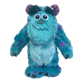Import Dragon Peluche - Disney Pixar Monster Inc - Sulley James P.  Sullivan  9""