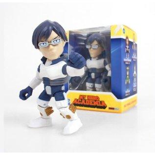The Loyal Subjects Figurine - My Hero Academia -