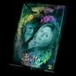 Jasco Puzzles Casse-tête - Buffy the Vampire Slayer - Lover Holographique 500 Pièces
