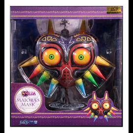 "Dark Horse Lampe - The Legend of Zelda - Majora's Mask First 4 Figures Statuette avec Lumière PVC 12"""