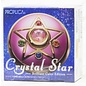 Bandai Collectionnable - Sailor Moon - Proplica Crystal Star Brilliant Color Edition