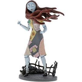"Enesco Showcase Collection - Disney Grand Jester Studio The Nightmare Before Christmas - Sally 7"""