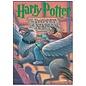 Ata-Boy Aimant - Harry Potter - Harry Potter et le Prisonnier d'Azkaban Couverture du 3ième Tome