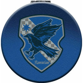 Spoontiques Compact Mirror - Harry Potter - Ravenclaw Crest