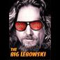 "Ata-Boy Aimant - The Big Lebowski - Jeff ""The Dude"""