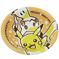 ShoPro Bol - Pokémon Pocket Monsters - Pikachu et Mimikyu pour Curry