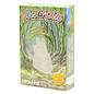 Eco Casse-tête - Studio Ghibli Mon Voisin Totoro - Chibi Totoro Kumu Kumu Series 3D 9 pièces
