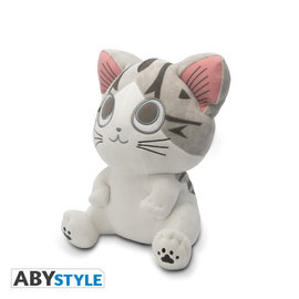 """AbysSTyle Plush - Chi's Sweet Home - Chi Sitting 12"""""""