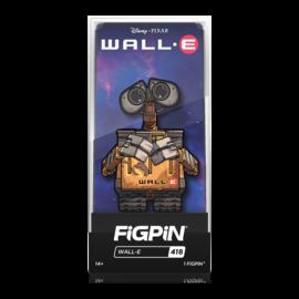 FiGPiN FiGPiN - Disney Pixar Wall-E - Wall-E #418