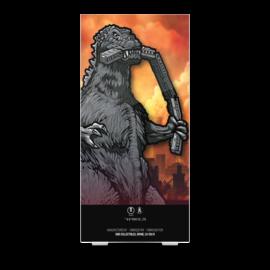 FiGPiN FiGPiN XL - Godzilla - Godzilla #X39