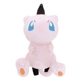 ShoPro Backpack - Pokémon - Pocket Monsters Mew Plush