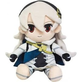 San-Ei Peluche - Fire Emblem - Corrin All Star Collection 10""