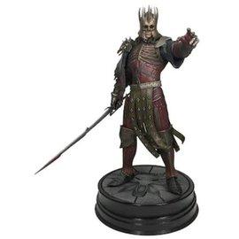 """Dark Horse Figurine - CD Projekt Red - The Witcher 3 Wild Hunt Eredin Bréacc Glas 11"""""""