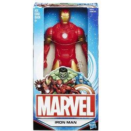 "Hasbro Figurine - Marvel - Iron Man 6"""