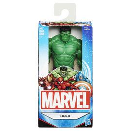 """Hasbro Figurine - Marvel - Hulk 6"""""""