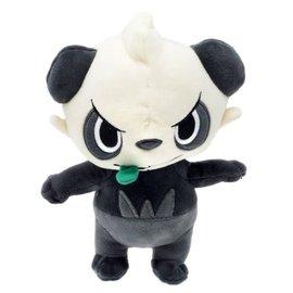 "Wicked Cool Toys Peluche - Pokémon - Pancham 8"""