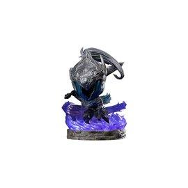 "Bandai Figurine - Dark Souls - Artorias the Abysswalker SD Figures Statue PVC 8"""