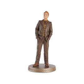 "Warner Bros. Figurine - Harry Potter - Fred Weasley 1:16"""