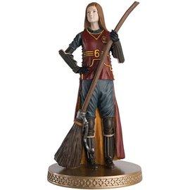 "Warner Bros. Figurine - Harry Potter - Ginny Weasley 1:16"""