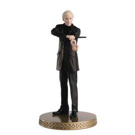 "Warner Bros. Figurine - Harry Potter - Draco Malfoy 1:16"""