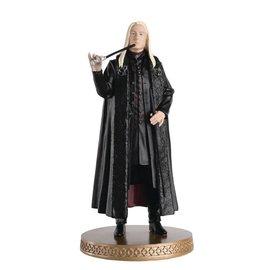 "Warner Bros. Figurine - Harry Potter - Lucius Malfoy 1:16"""