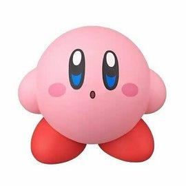 """Ensky Studio Figurine - Nintendo Kirby of the Stars - Kirby Surpris 4"""""""