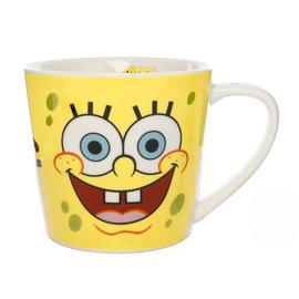 T's Factory Tasse - SpongeBob SquarePants - Sugoi! 8oz