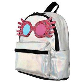 Bioworld Mini Backpack - Harry Potter - Luna Lovegood's Specterspecs Holographic