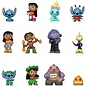 Funko Boîte mystère - Disney Lilo & Stitch - Figurine Mystery Minis