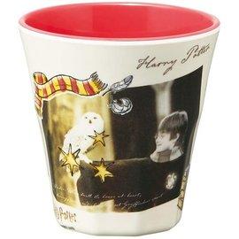 Skater Glass - Harry Potter - The Golden Trio  Acrylic Tumbler 270ml